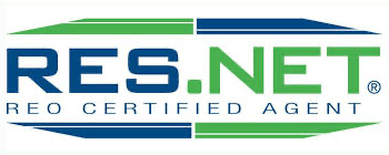 resnet reo certified agent
