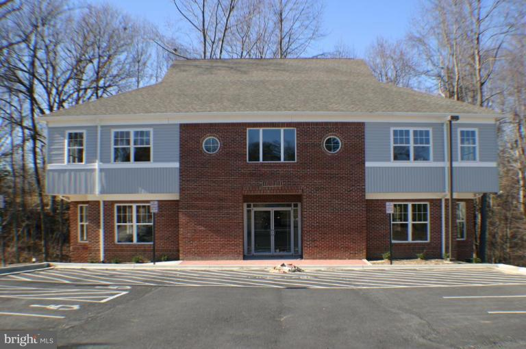 1020 PRINCE FREDERICK BLVD   - REMAX Realty Group Rehoboth Real Estate