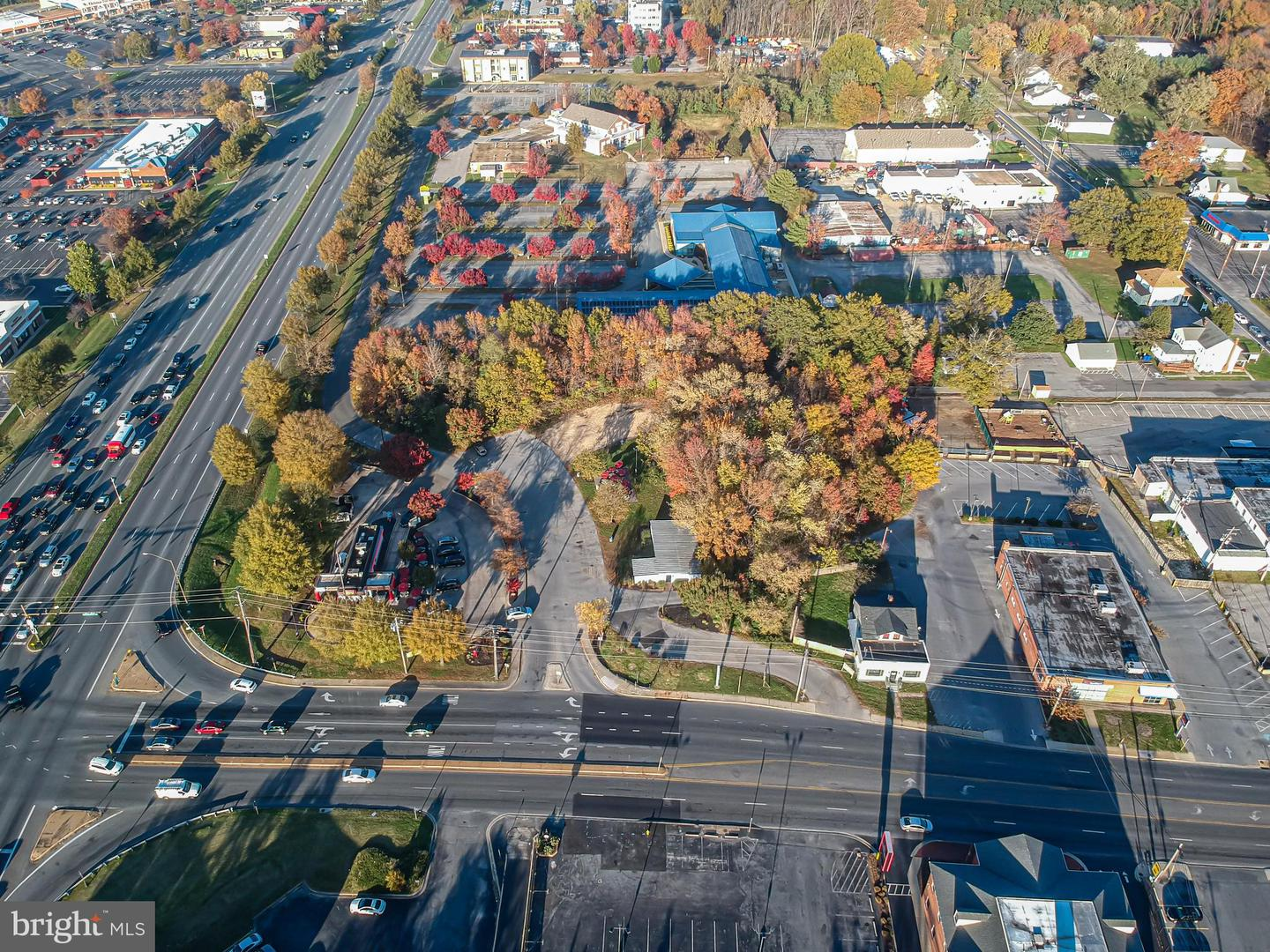 3040 LEONARDTOWN RD   - REMAX Realty Group Rehoboth Real Estate