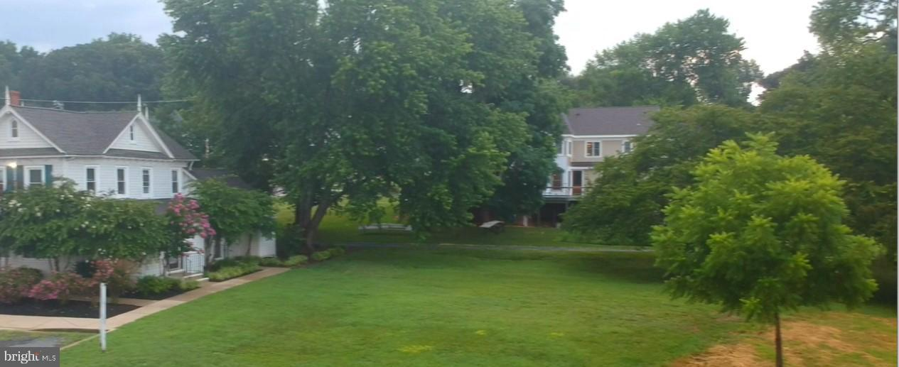 22532 WASHINGTON ST   - REMAX Realty Group Rehoboth Real Estate
