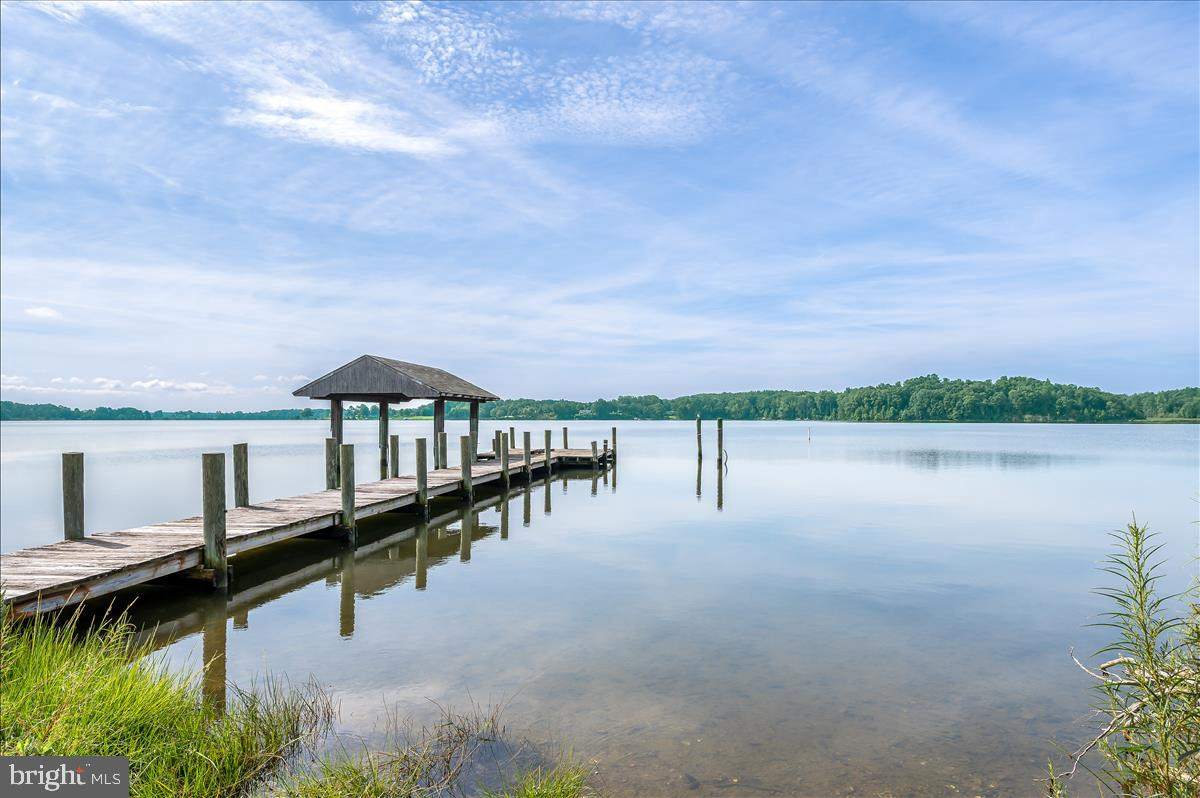 46788 GLEN MARY FARM   - REMAX Realty Group Rehoboth Real Estate