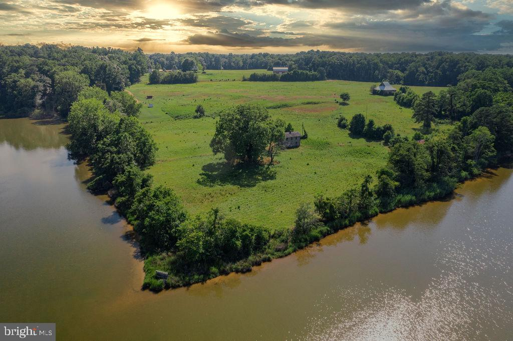 46138 BOOTHE FARM   - REMAX Realty Group Rehoboth Real Estate