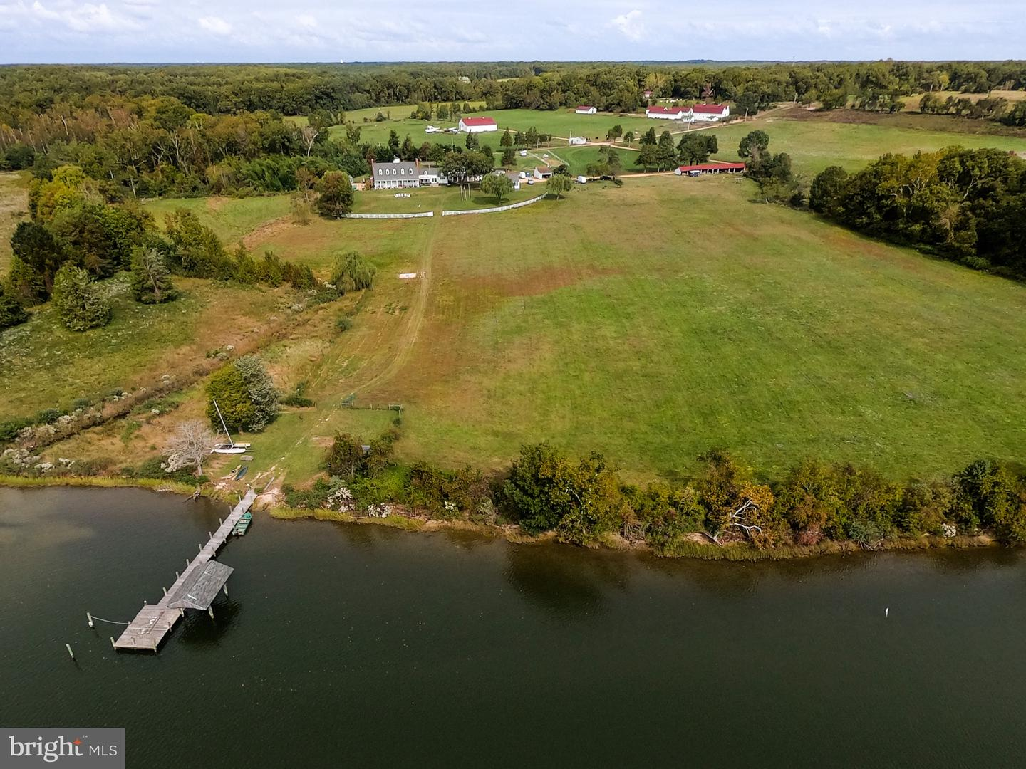46788 GLEN MARY FARM RD   - REMAX Realty Group Rehoboth Real Estate