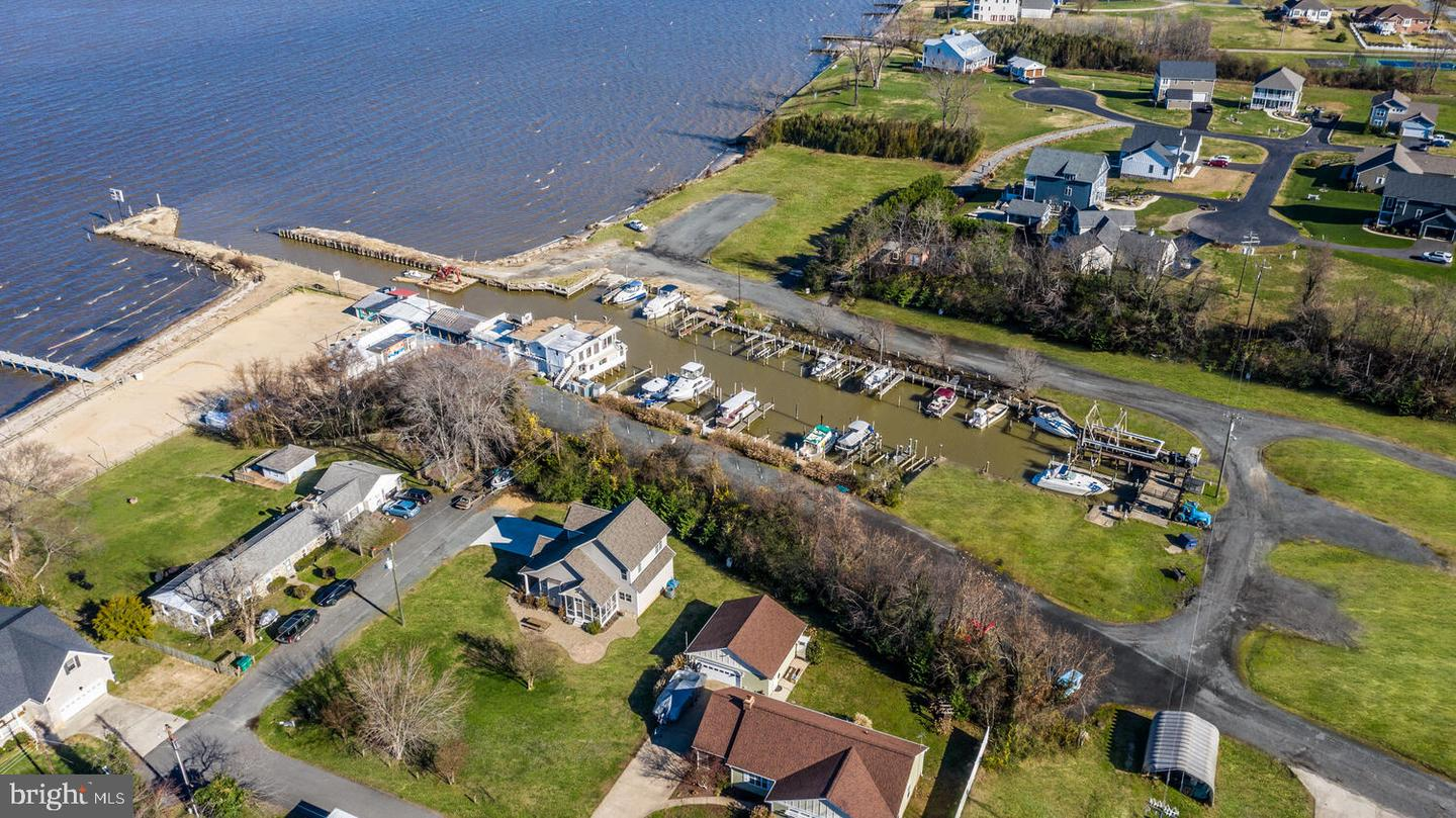 6338 RIVERVIEW DR   - REMAX Realty Group Rehoboth Real Estate