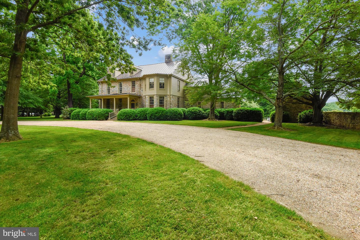 22956 CARTERS FARM LN   - REMAX Realty Group Rehoboth Real Estate