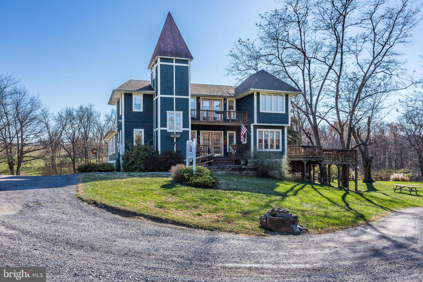 4374 SWARTZ RD   - REMAX Realty Group Rehoboth Real Estate