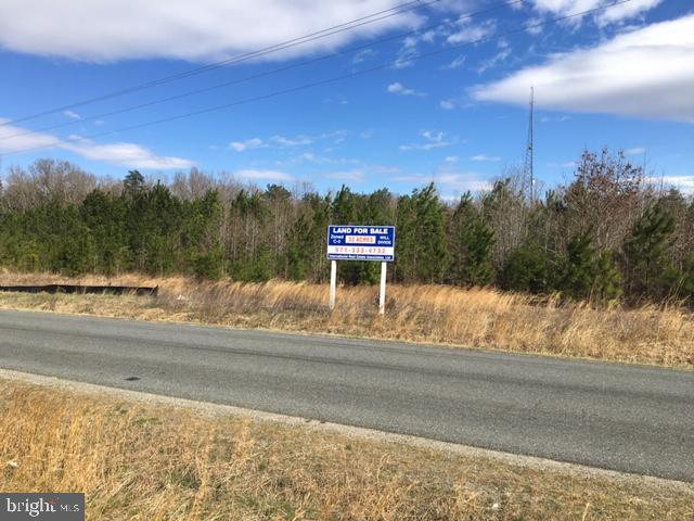 MALLARD RD   - REMAX Realty Group Rehoboth Real Estate