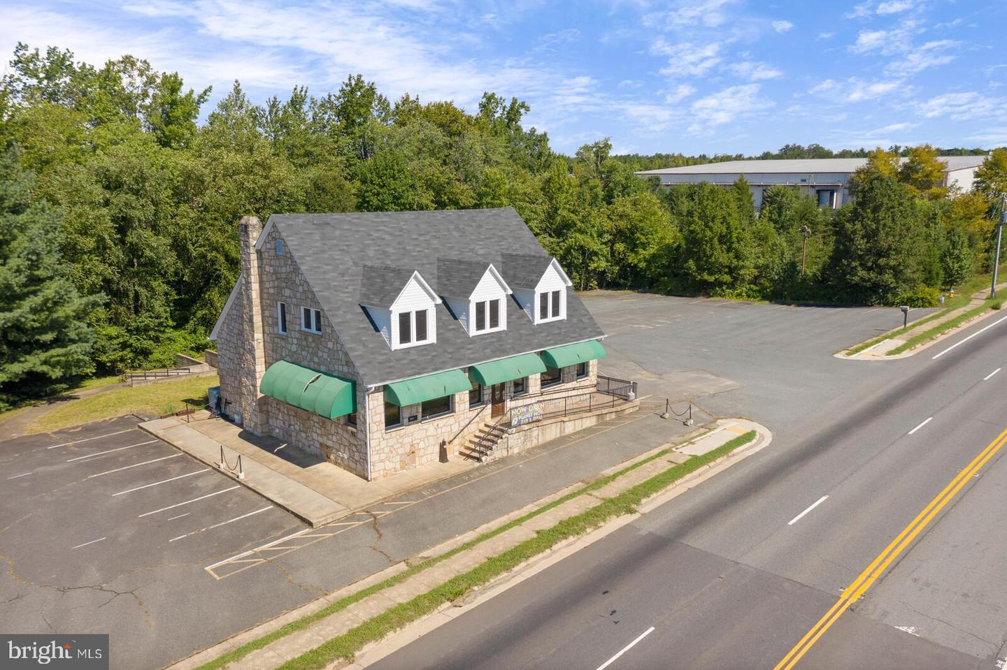 1243 JEFFERSON DAVIS HWY   - REMAX Realty Group Rehoboth Real Estate